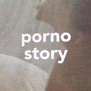 antyczne porno azjatyckie porno do pobrania
