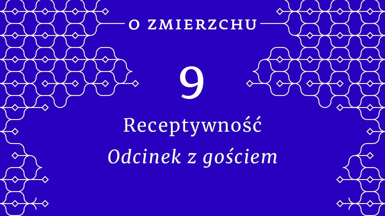receptywnosc